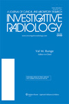 Investigative Radiology