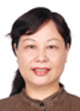 Prof. Xiaoming Li, MD , PhD